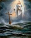 81647-jesussavior01