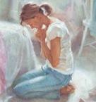 cce7b-praying2bteen