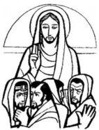 Jesu in Nazareth