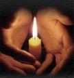 dee22-candle2bin2bhands