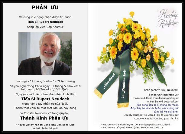 Phan Uu Dr Neudeck-FR